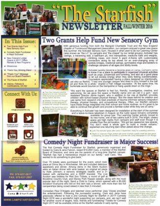 2016 newsletter thumb